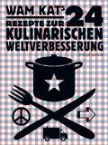 Buch_WamKat